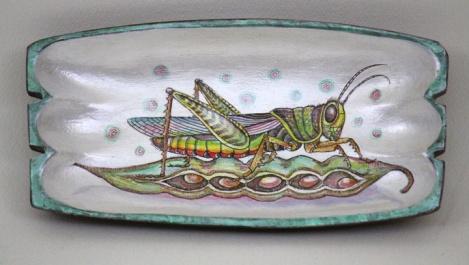grasshopperbowl